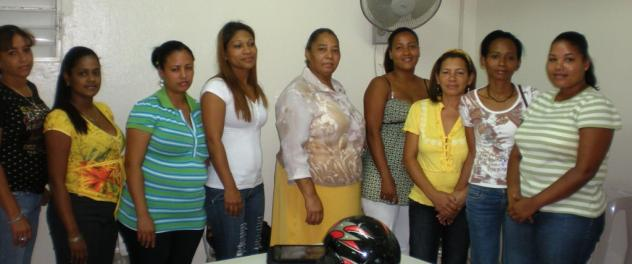 Jehova Es Mi Pastor 1,2 Group