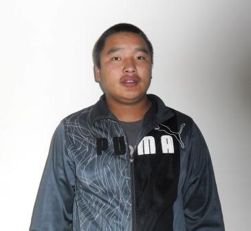Khatanbaatar