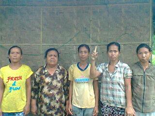 Sari Wangi Ternak Group