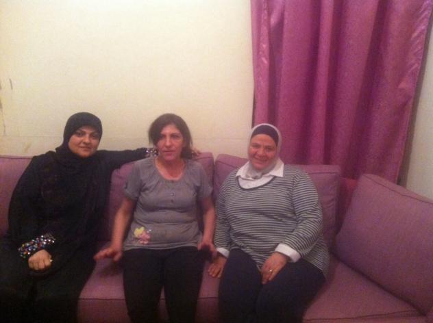Marha Group