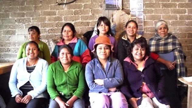 Cadena De Sueños Group