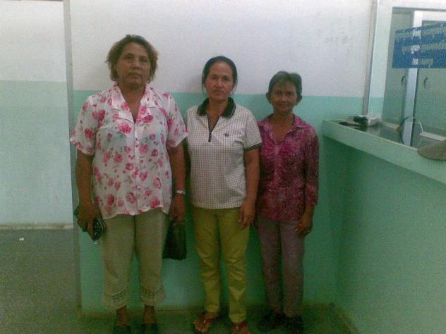 Uk's Group