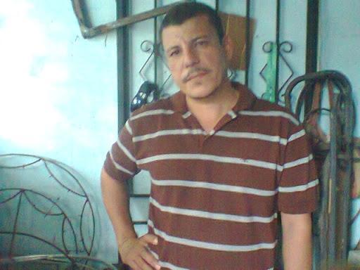 Ernesto Isabel