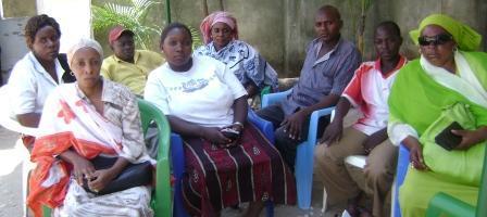 Kipawa Group