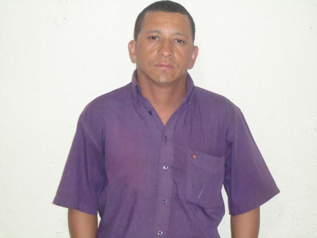 Lázaro  Ramón