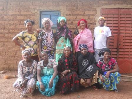 Soutoura 3 Group