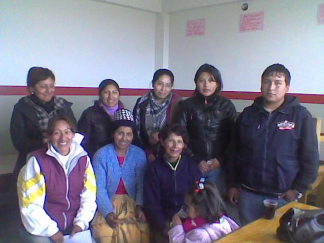 Bernitas Group