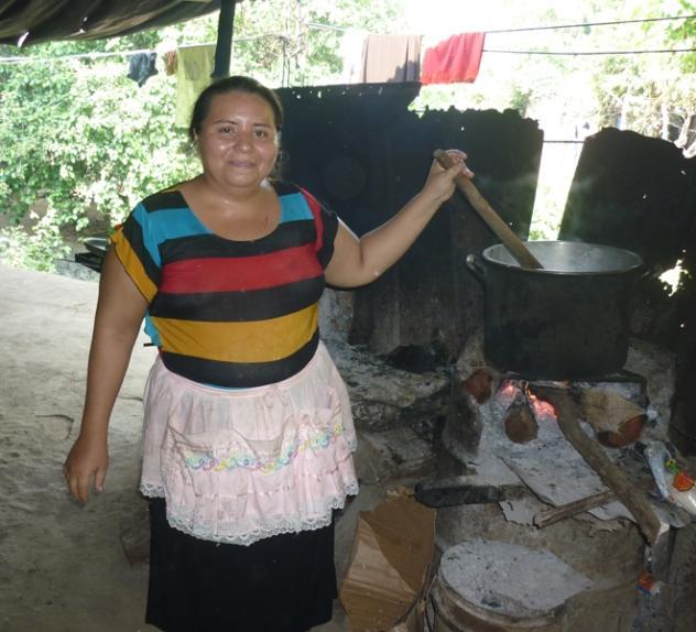 Clara Maribel