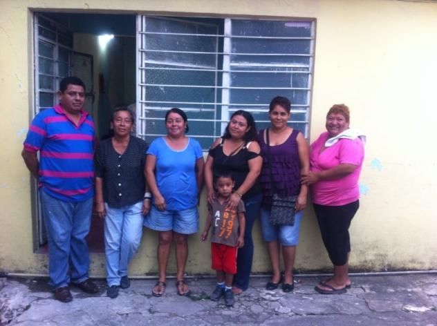 Honestidad Group