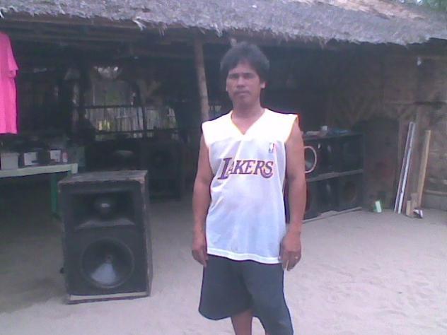 Jobel