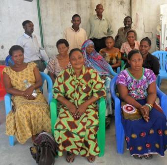 Tamba Group