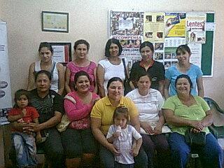 La Rosa Group