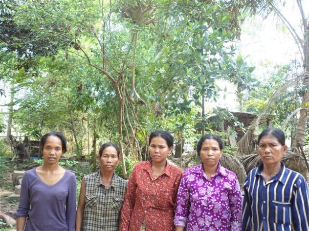 Heng's Group
