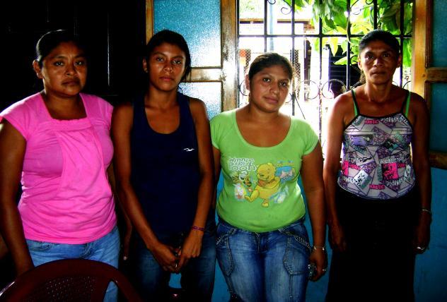 Las Mañanitas Group
