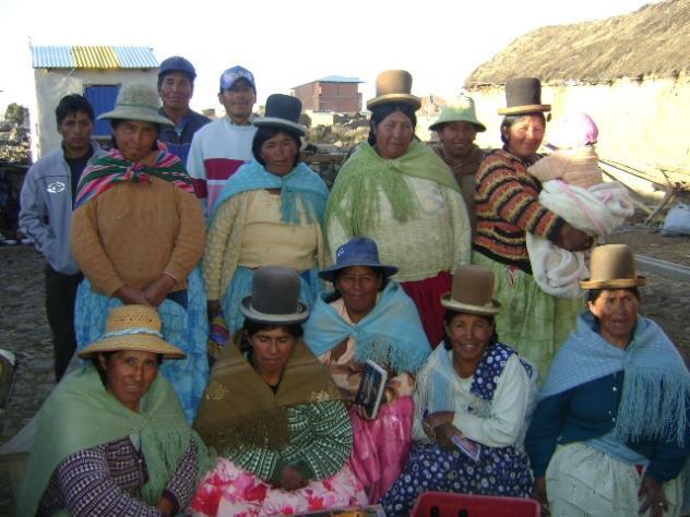 Wali Suma Group