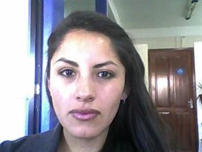 Tatiana Fernanda