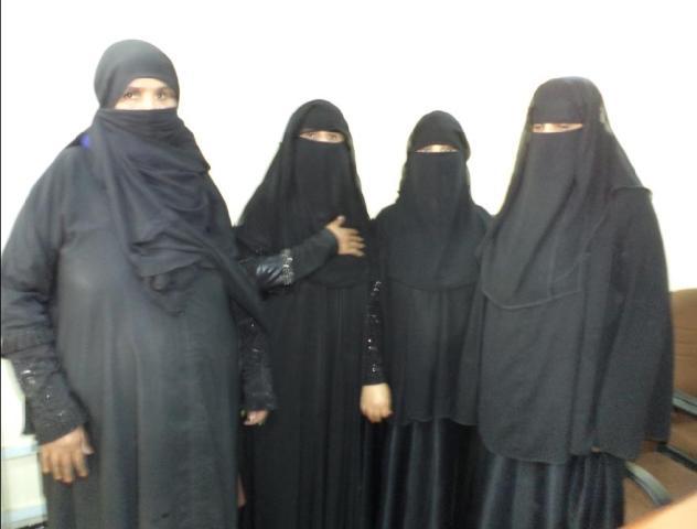 Yusra Group
