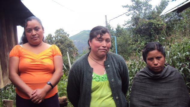 Xopanapa Group