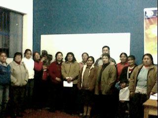 Yanapay Group