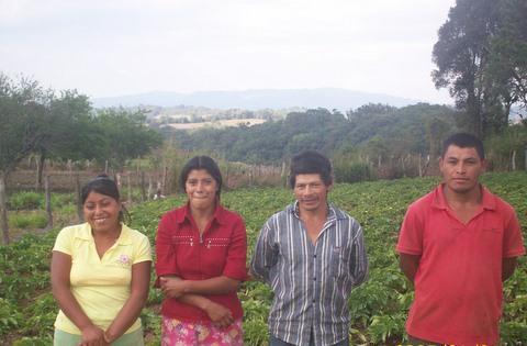 El Tabor Group