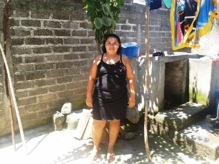 Ana Evelyn