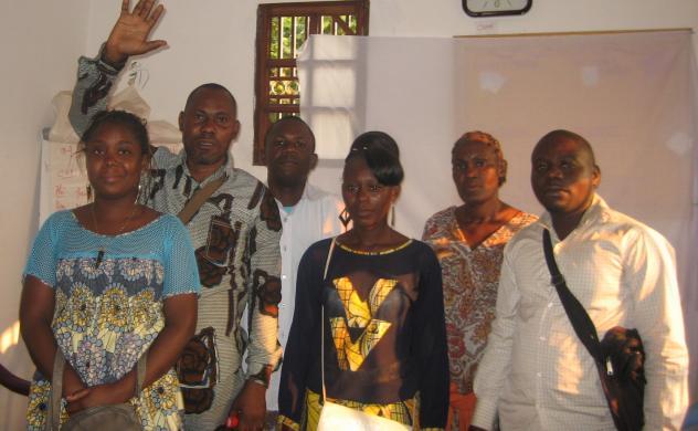 La Richesse 2 (#4) Group