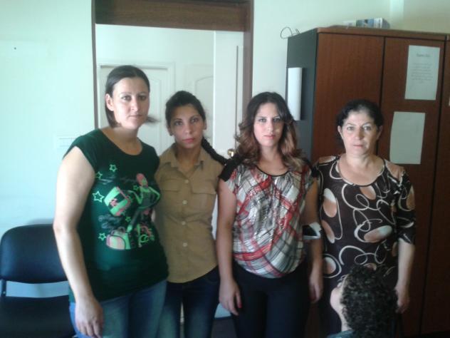 Rafi Group