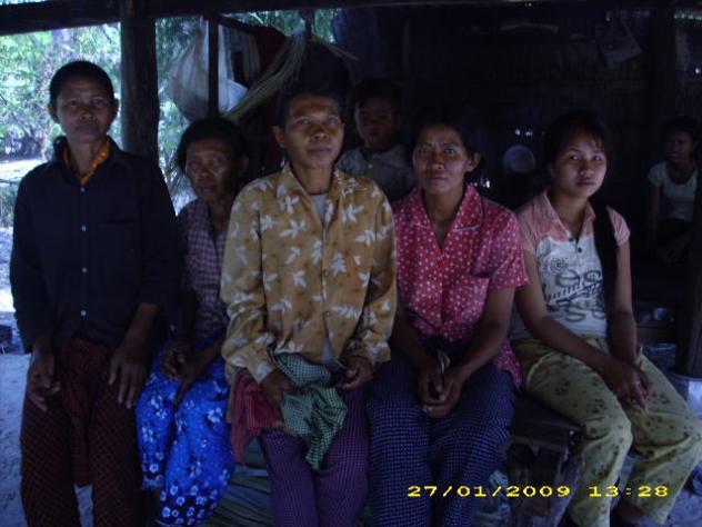 Ratha's Group