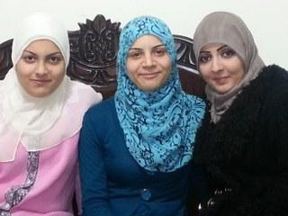Hadi Group