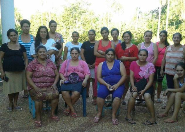 La Esperanza Group
