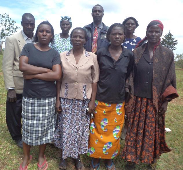 Milimani Group