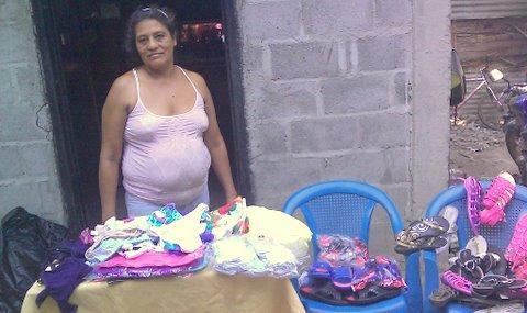 Santos Matilde