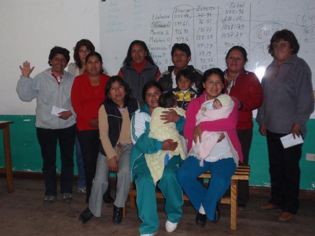 Señor De Torrechayoc Ii Group