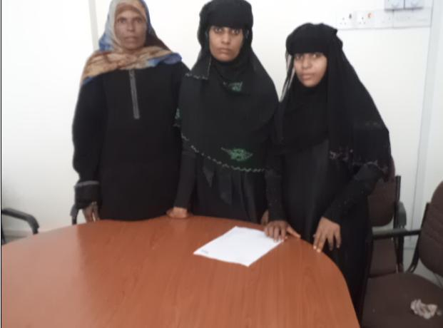 Al-Qods Group