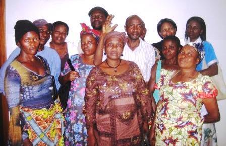 Développement Plus Group