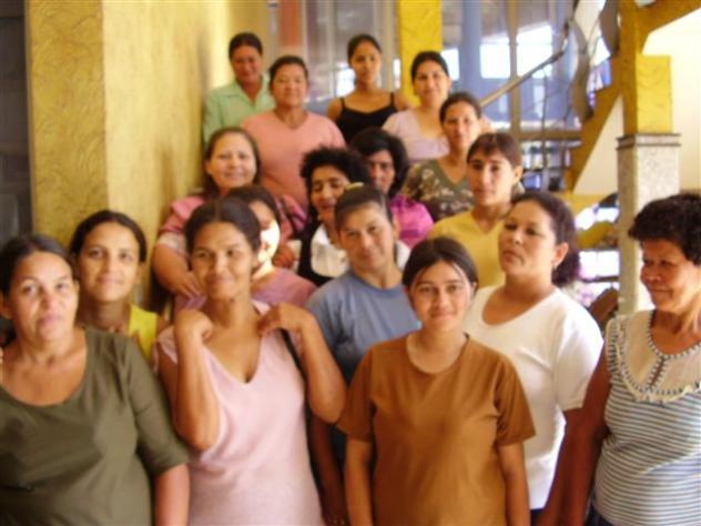El Manantial Group