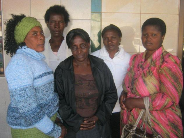 World Vision Group