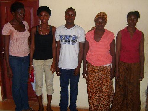 Tamemsu Group