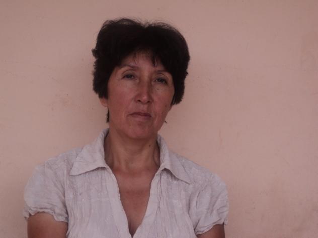 Alfonsa