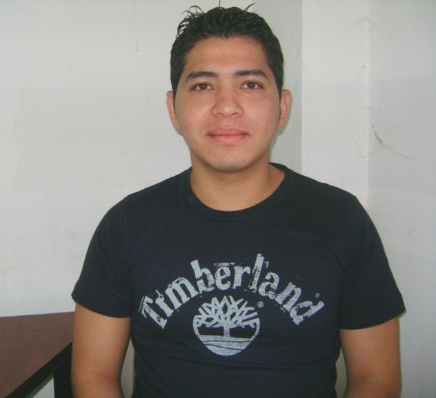 Renato Carlos
