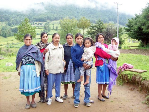 Chalmita Group