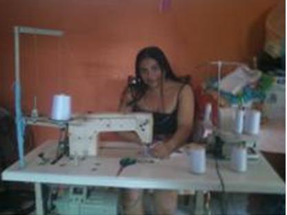 Eliana Roxana