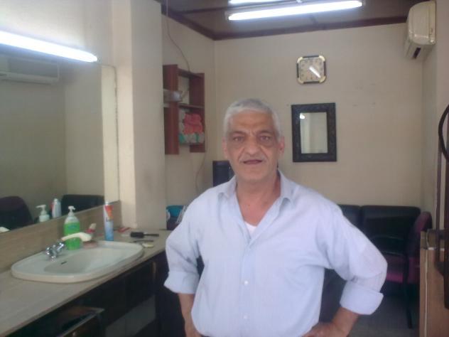 Maroun