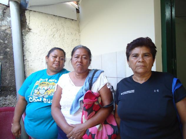 La Vista Del Angel Group