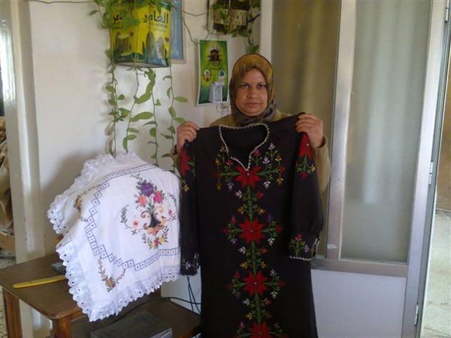 Mouzah