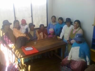 Villa Ancara Group