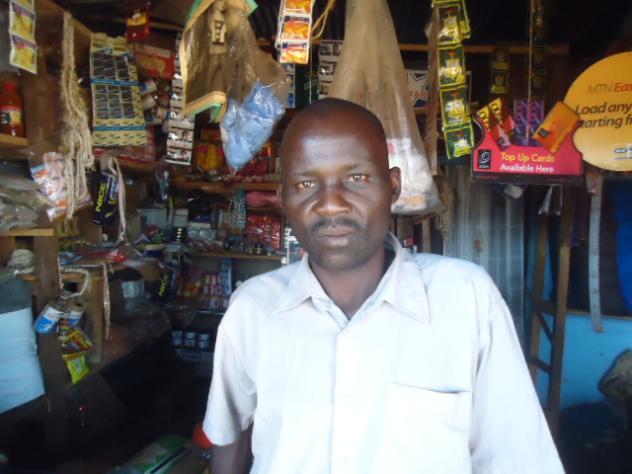 Bashir Ave