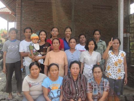 Ratna Sari Group