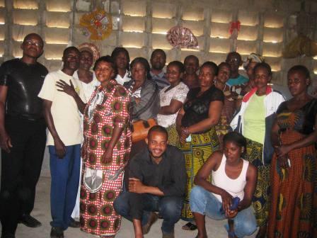 Psaumes Plus Group