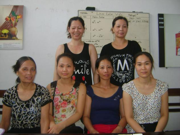 04 Điện Biên Group